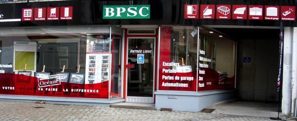bpsc-magasin-craponne-sur-arzon