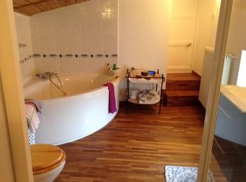 Salle de bain BPSC Oceane