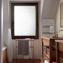 menuiserie exterieure fenetre opaque pvc bois salle de bain BPSC Océane